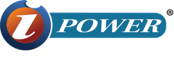 logo IPower International Ltd